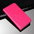 Чехол книжка Idewei для Huawei Y5P (разные цвета), фото 2