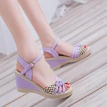 Босоножки Daphne Fashion dd823