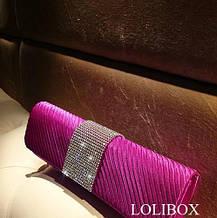 Сумка-клатч LOLIBOX b7881