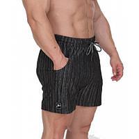 Big Sam, Шорты спортивные для бодибилдинга 1480