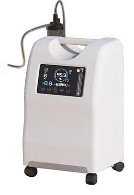 Кислородный концентратор 10 литров OLV-10