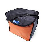 Изотермическая сумка Thermo IB-20 Icebag 20, фото 2