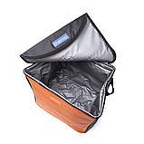 Изотермическая сумка Thermo IB-20 Icebag 20, фото 3