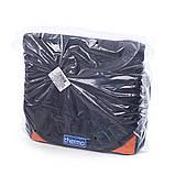 Изотермическая сумка Thermo IB-20 Icebag 20, фото 7