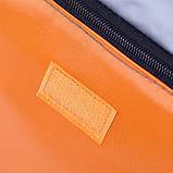 Изотермическая сумка Thermo IB-20 Icebag 20, фото 5