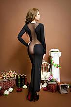 Платье KTV e4981