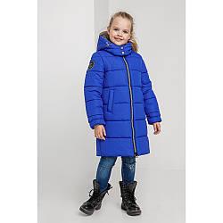 Красива фабрична куртка дитяча