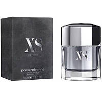 Paco Rabanne XS Excess 100 ml (tester)