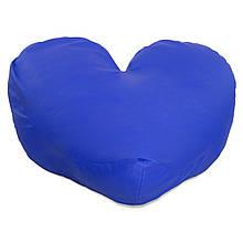 Мягкий диван Сердце 85 / 120 см.
