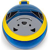 Чашка для снеков Skip Hop Скип Хоп Летучая мышь