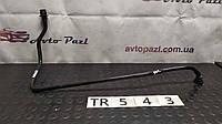 TR0543 7601020 трубка генератора BMW X3 F25 10-17 www.avtopazl.com.ua