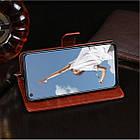 Чехол книжка Idewei для Oppo A72 2020 ( разные цвета), фото 7