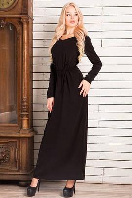 Платье женское 5050ха