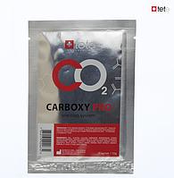 Одношаговая карбокситерапия TETe Cosmeceutical CO2 Carboxy pro