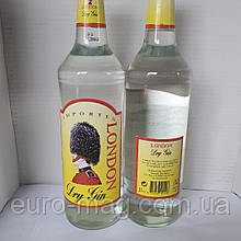 London Dry Gin Toorank 1 L 40 % Джин Лондон
