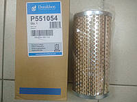 Фильтр гидравлический (картридж) Donaldson P551054