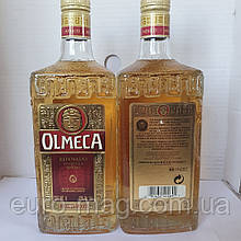 Tequila Olmeca Reposado 1L Текила Ольмека