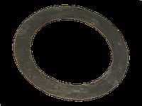 Кольцо прставочное т-150 151.30.162-1