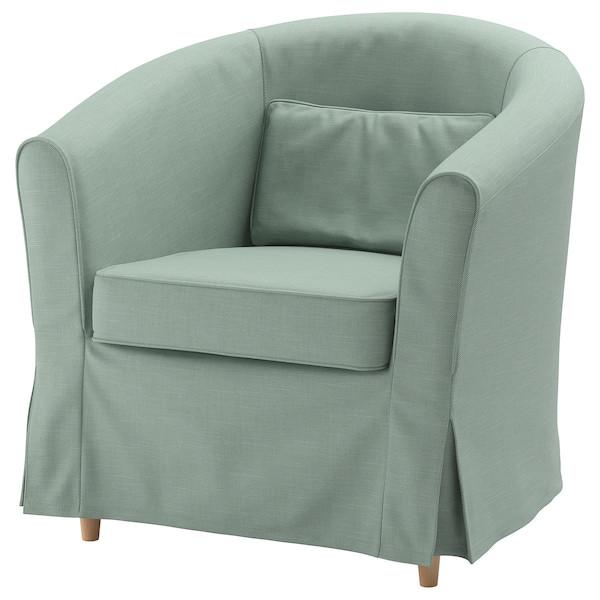 IKEA Чехол на кресло TULLSTA (504.103.30)