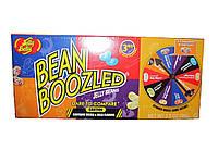 Конфеты Jelly Belly (Джелли Белли) Bean Boozled из к-фа Гарри Поттера