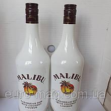 Liquer Malibu 1 L Ликёр Малибу