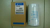 Фильтр масляный полнопоточный (накручивающийся) Donaldson P502465