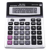 Калькулятор DN-1200