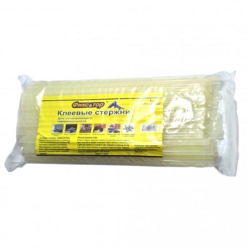 Клеевые стержни для термопистолета - ф-11.2мм