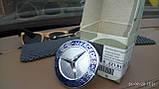Эмблема значок в решетку радиатора Mercedes W221 A 221 817 00 16, фото 9