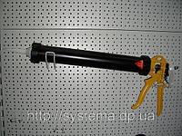 Пистолет для герметиков Sika® Powerflow Combi 600 мл