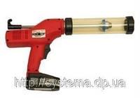 Аккумуляторный пистолет для герметиков Sika®  Application-Gun Set