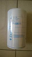 Фильтр масляный полнопоточный (накручивающийся) Donaldson P558615
