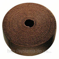 Рулон нетканого шлифматериала BOSCH – Best for Finish Coarse, 115 мм х 10 м