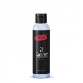Gel Remover PNB 165 мл (средство для удаления гель лака)