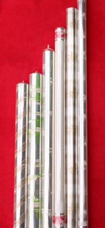 Целлофан с рисунком 70см - 0,5кг, фото 2