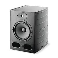 Активный студийный монитор Focal Alpha 80