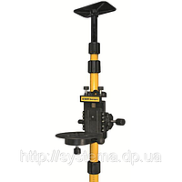 CST/Berger LP12-UM - Распорный штатив 3,6 м, 2 кг