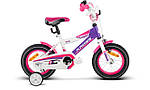 Детские велосипеды недорого