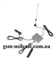 Автомобильный репитер PiCell GSM 900