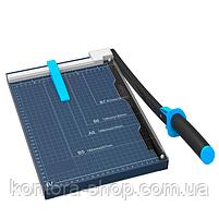 Різак для паперу Agent GL 450 (450 мм), фото 2