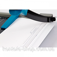 Резак для бумаги Agent GL 310 (310 мм), фото 3