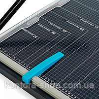 Резак для бумаги Agent GL 310 (310 мм), фото 2