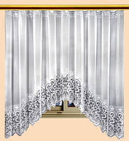"Кухонная арка ""Королева кухни"" (белый)"