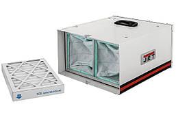 Система фильтрации воздуха JET AFS-400, фото 2