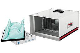 Система фильтрации воздуха JET AFS-400, фото 3