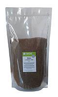 Мука семян Чиа, 1 кг. Эквадор.