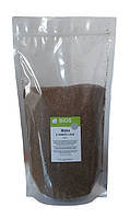 Мука семян Чиа, 500 грамм.
