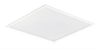 Светодиодная панель led панель PILA 007T LED30S/740 PSU W59L59