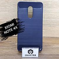 Противоударный чехол для Xiaomi Redmi Note 4X Ultimate, фото 1