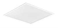Светодиодная панель led панель PILA 007T LED30S/765 PSU W59L59